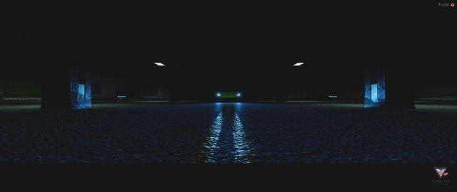 Huracan 5.jpg