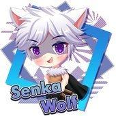 SenkaWolf