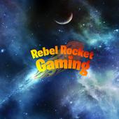 rebelrocket