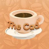 TheCad