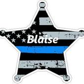 ff22blaise