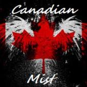 CanadianMist