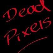 x_DeadPixels_x