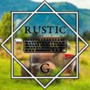 Rustic Gamer