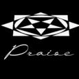 Praise3x6