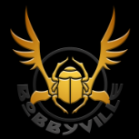bobbyville