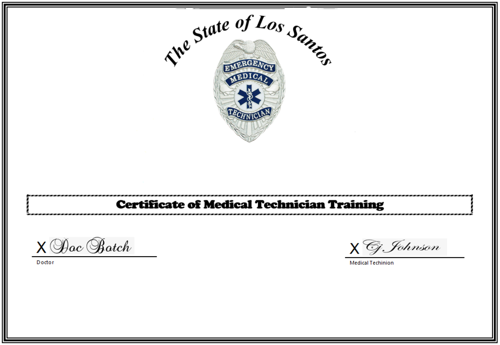 Certificate Of Medical Technician.PNG2.PNG