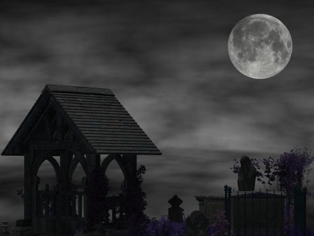 graveyard3.png