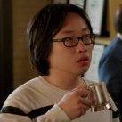 Jian Yang