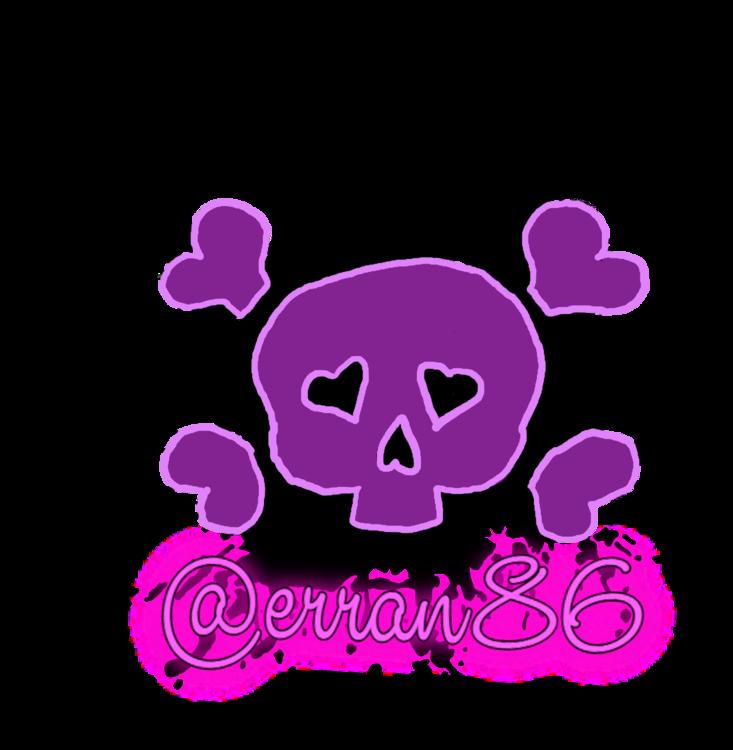 skullsplat3.thumb.png.41a2d371e13ba97e9912283f3ebc2799.png